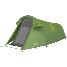 Vango Soul 100 Tent green